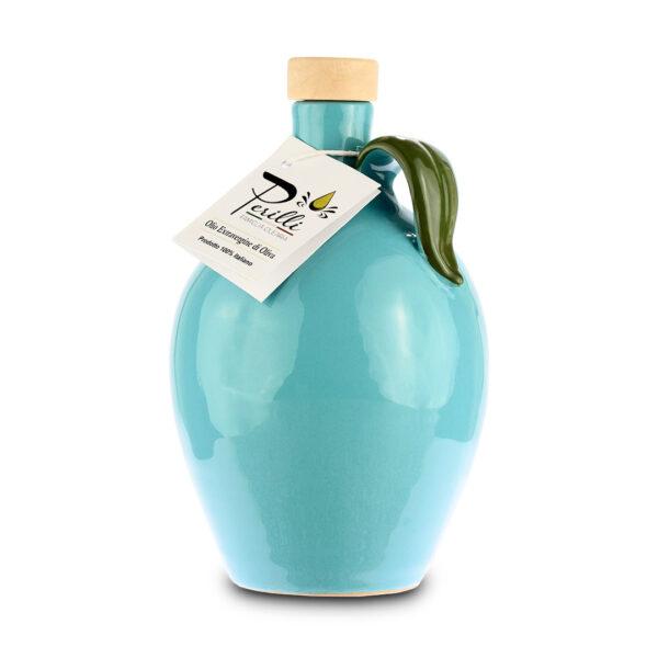 anfora olivia colori