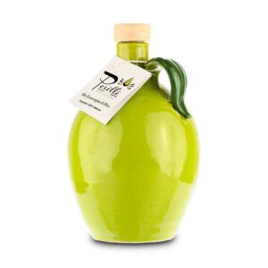 Anfora olivia Verde